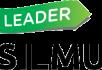 Leader_logo_cmyk_silmu.1