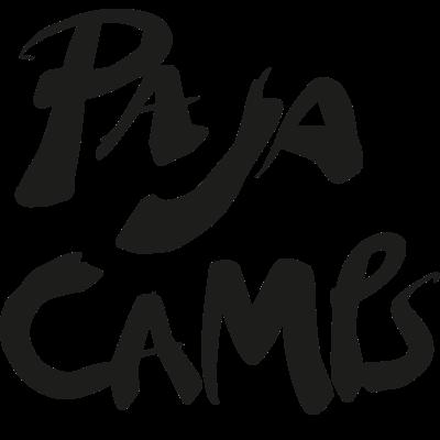 cropped-PajaCampsLogo-1.png